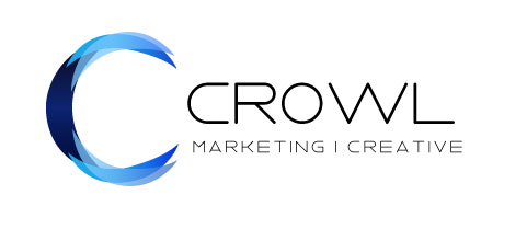 Crowl Tips